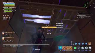 GIFTING 4 WEAPONS 130 with Lalitopro FORTNITE save the world