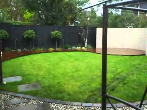 View Landscape Contractors