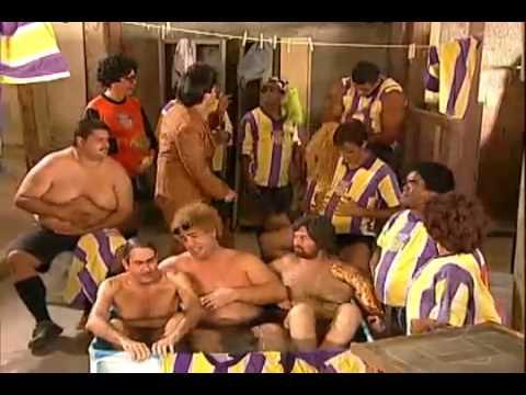 sauna stockholm xnxxx