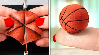 23 Cool DIY Crafts That Will Amaze You