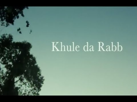 Khule Da Rabb | The Dewarists (S01E06)