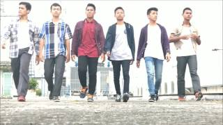 Video Drag Me Down ( Om Direction Ft. Rizadul Umam ) download MP3, 3GP, MP4, WEBM, AVI, FLV Oktober 2018