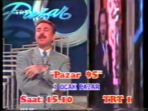 mustafa yolaşan ile pazar 89 - 95 ile ilgili görsel sonucu