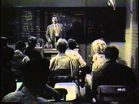 Sue Lyon on  'The Loretta Young '  12131959: 'Alien Love'  Season 7, Episode 12
