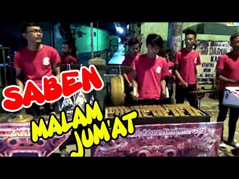 Free Download Instrument Saben Malam Jum'at Ahli Kubur Mulih Nang Omah   Oklek Melayu Kanjeng Kabunan Mp3 dan Mp4