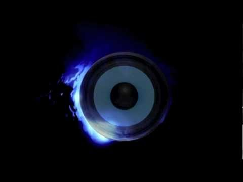 Zahi - Coffee Break (Zeds Dead Remix)