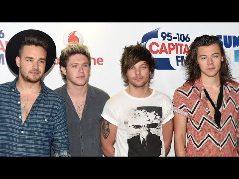 10 One Directions SECRETS Revealed Since The Hiatus