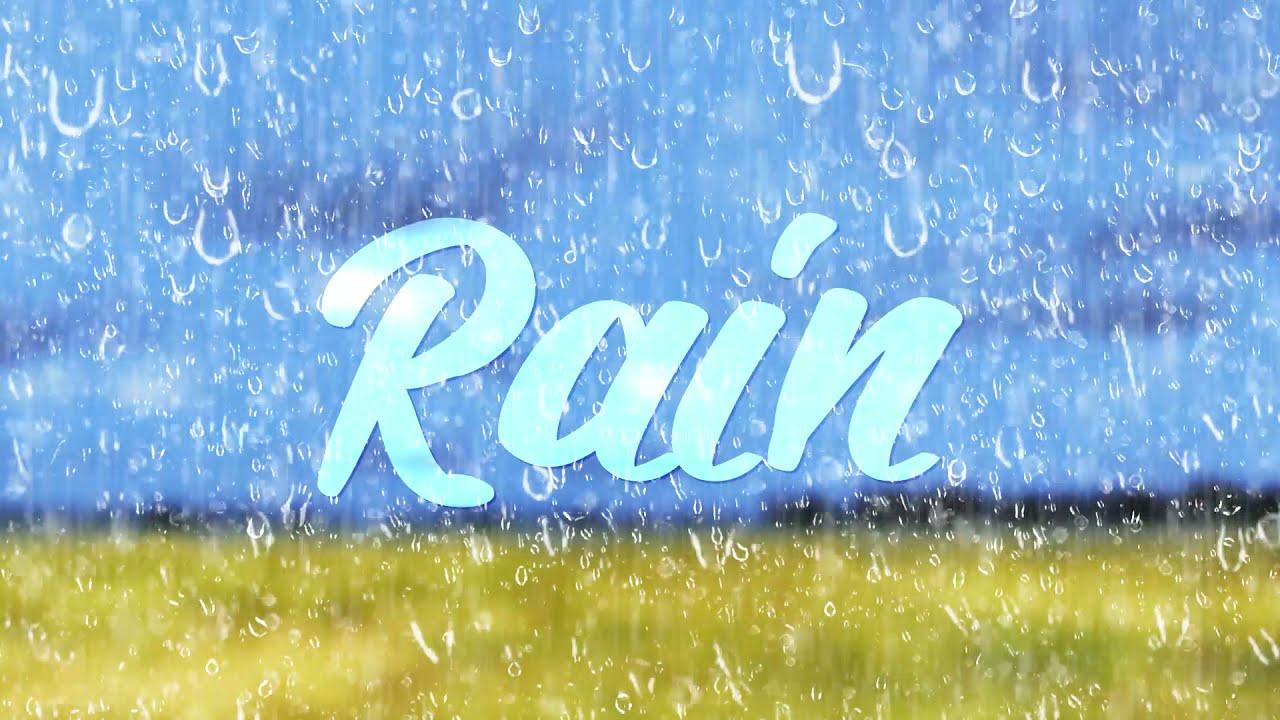 Download Moshav - Rainmaker מוריד הגשם (Lyric Video)