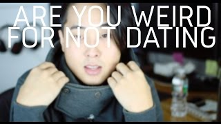 IS DATING WORTH IT | SHOULD YOU DATE IN HIGHSCHOOL | MIDDLESCHOOL