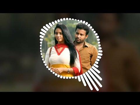 Adiye Azhage | Oru Naal Koothu | Trap...