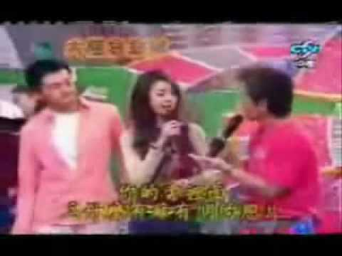 Ruby Lin and Alec Su 10 Year Documentary Music Video - YouTube