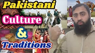 Pakistan React on Culture & Traditions of Pakistan | Beauty of Pakistan | AS Reactions