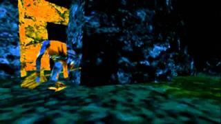 Lufia: Curse of the Sinistrals Walkthrough - Part 1: Intro - Vloggest