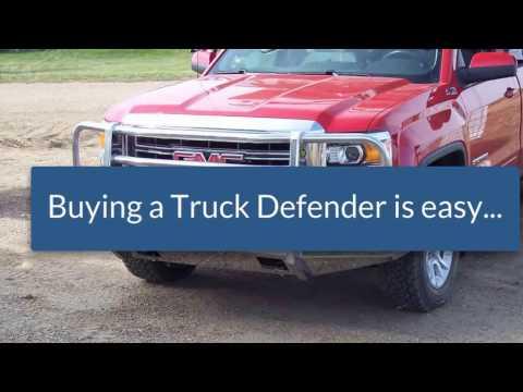 Aftermarket Heavy Duty Truck Bumpers  (888) 667-0055 Anaconda, MT Custom