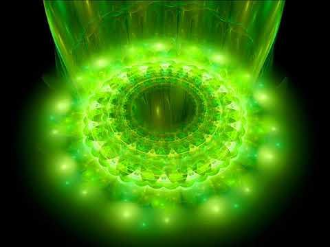 """Clearing Subconscious Negativity"" Deep Sleep Meditation Music for Positive Energy, Healing Music"