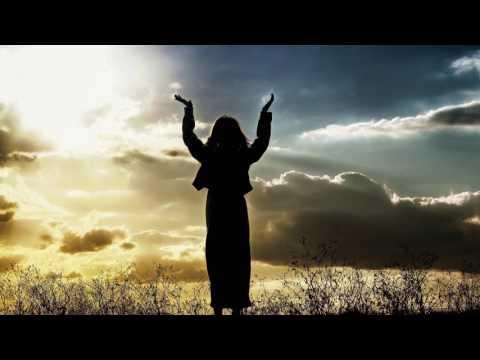 Vieni Spirito Forza dall'Alto - Canti Medjugorje
