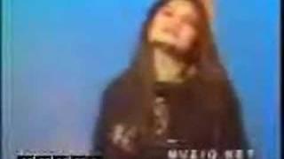 Nazia Hasan - Mera Dil Tota