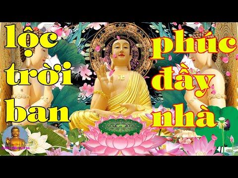 Đêm Khó Ngủ Phật Từ Nghe Kinh 1 Lần Tiêu Tan Mọi Phiền Não Khổ Đau - Tu Để Chuyển Nghiệp from YouTube · Duration:  1 hour 39 minutes 7 seconds