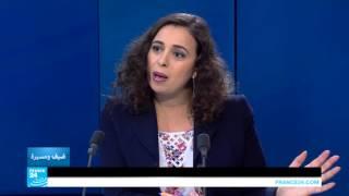 بالفيديو.. صحفي «الجزيرة»: الحبس العشوائي في مصر يشبه ما يحدث بأفغانستان