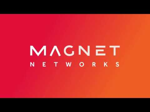 Making, Receiving & Transferring A Call On Your Softphone - Magnet Talk