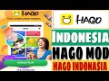 Gambar cover Indonesia ka hago kaise download Karen hago Indonesia Mod APK