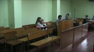 Кривой Рог Украина 2017 80