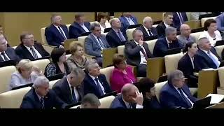 НОВЕЙШАЯ ИСТОРИЯ РОССИИ. ПОЛИТЭКОНОМИЯ от Жириновского...