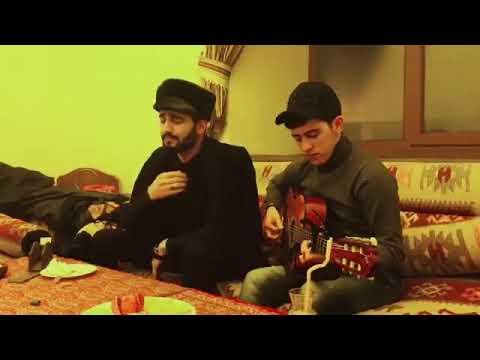 Seymur & Samil - Unut demə necə unudum  !