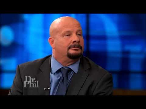 Is This Father Being Courted by a Catfish? -- Dr. Phil
