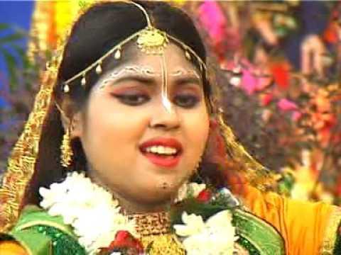 bhajan by anuradha bhattacharya 8