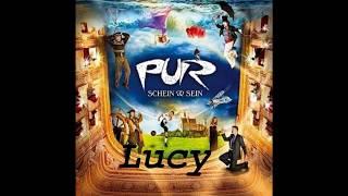 Pur - Lucy Lyrics
