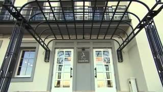 Отель Кавалер  Львов(Kavalier Boutique Hote Lvov http://victoriad.com.ua/ru/oteli-lvova/kavaler.html Все отели Львова http://victoriad.com.ua/ru/lvov/oteli-lvova.html., 2015-02-12T21:25:31.000Z)
