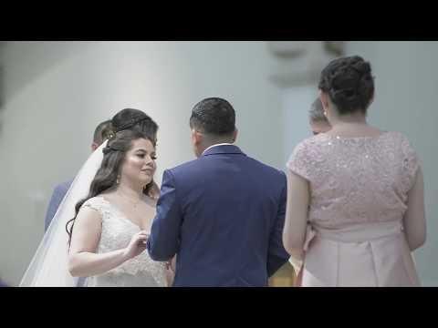 oscar-&-claudia-our-wedding-highlights-video-austin-tx-2019