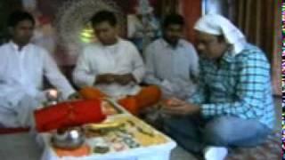 Rahu Grah Shanti Puja  By Ridhi Sidhi Jaipur