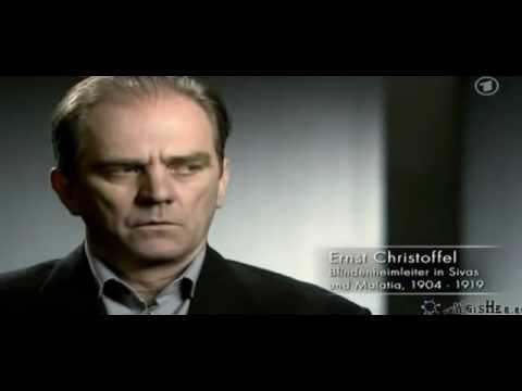 Aghet: Ein Volkermord - Геноцид армян - Armenian Genocide -  (Германия 2010)