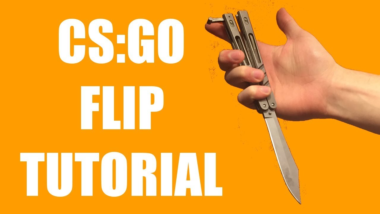 Balisong tricks csgo betting best sports betting syndicate