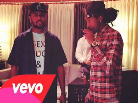 Lil Wayne   Buy The World Ft  Mike Will Made It, Future and Kendrick Lamar New Songs 2014