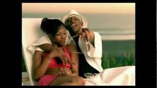 Pretty Ricky - Grind With Me (Official Video HD)