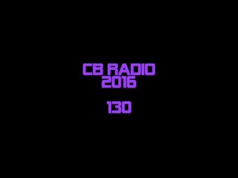 CB RADIO 2016 [130]