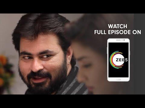 Poove Poochoodava - Spoiler Alert - 25 Dec 2018 - Watch Full Episode