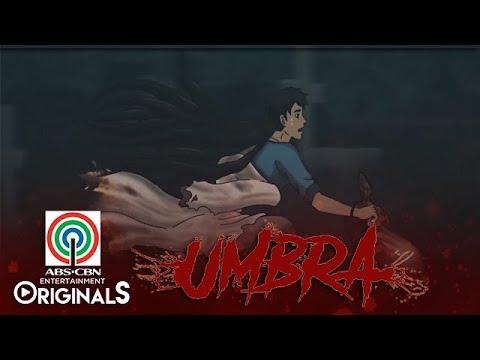 Lugay Master | Umbra Episode 1