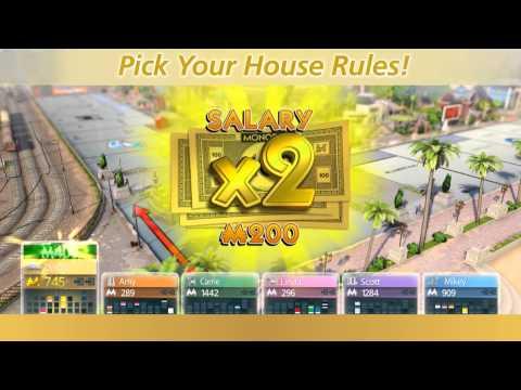 monopoly download kostenlos