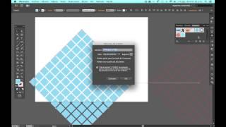 Como diseñar un logo 3d en Adobe Illustrator