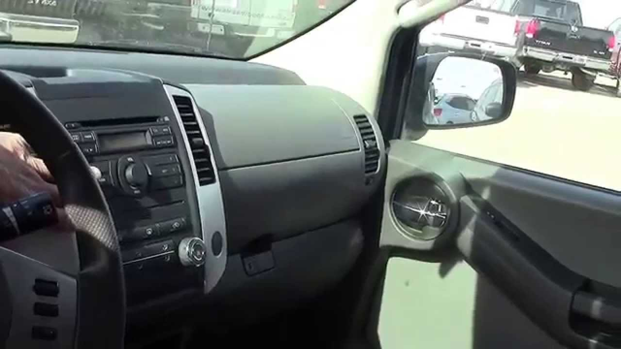 2012 nissan xterra manual transmission youtube rh youtube com nissan xterra manual 2006 nissan xterra manual 2006