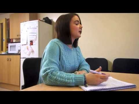 The role of clinical psychology