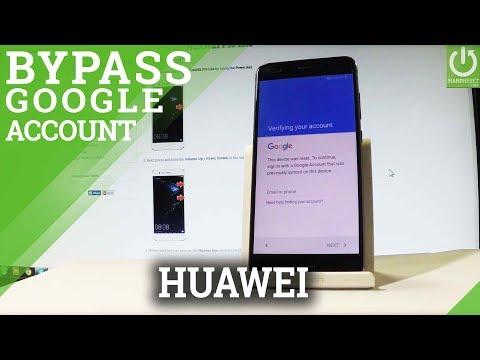 Gsmunlocking eu - Huawei FRP bypass key code by IMEI