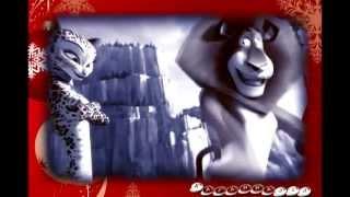 ♥ Merry Christmas!    Animash - ♫♪ Daydream ♥