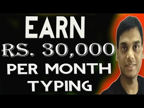 How to make money From Article Writing and Typing Explained | Earn from CONTENTMART | INDIAN WRITERS