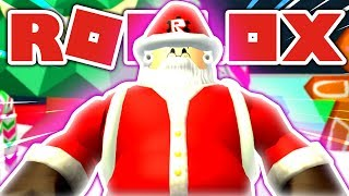 HOW TO BE SANTA IN ROBLOXIAN HIGHSCOOL!! (CHRISTMAS OUTFITS) [GIFTCARD CODES]