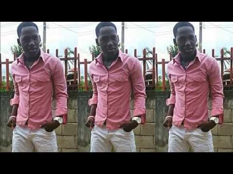 Gospel Riddim Suriname Mix